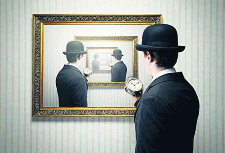 ما هى ظاهرة الديجافو وهم سبق الرؤية الذي حير العلماء