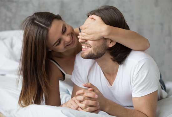 عادات خاطئة تؤثر على الخصوبة عند الرجال