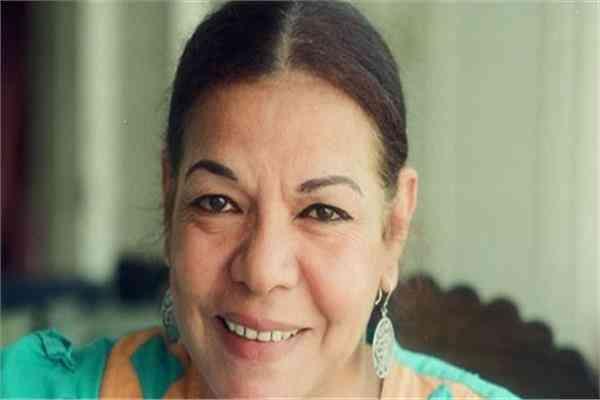 عطيات الأبنودي سفيرة السينما التسجيلية في مصر