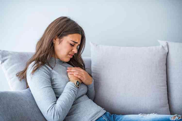 علاج ارتجاع المريء وأسباب الإصابة به وأعراضه