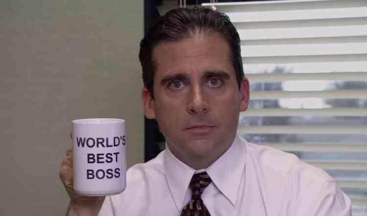 أكثر من 10 علامات للمدير الناجح تجعلك تحب مديرك