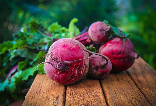 فوائد البنجر التي ستجعله المكون الغذائي المحبب إليكم