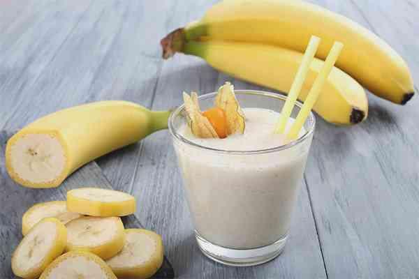 فوائد الموز المذهلة لصحة جسمك ورشاقتك