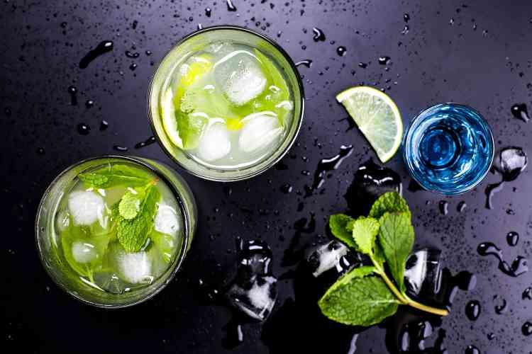 فوائد النعناع الصحية التي ستجعله مشروبك المفضل