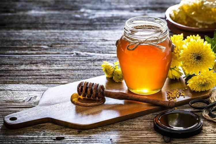 فوائد عسل السدر للصحة والجمال والقوام المثالي