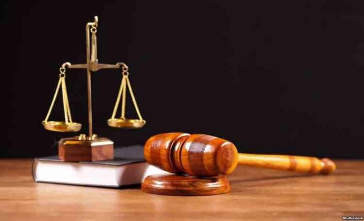 قانون العمل وأهم بنوده للموظفين في القطاع الخاص