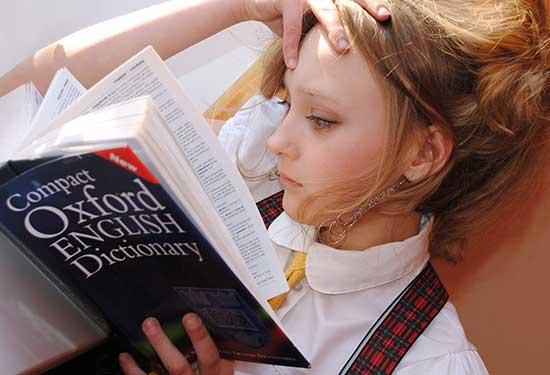 كورسات إنجليزي أونلاين لإتقان اللغة بسهولة