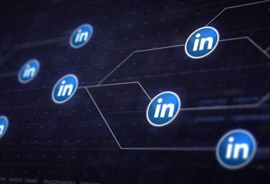 كيفية استخدام لينكدإن في التسويق لمشروعك أو شركتك