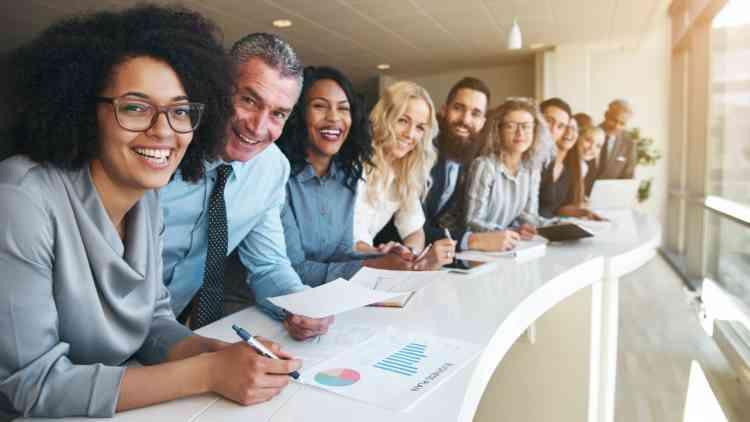 كيف تبقي على أفضل موظفينك حتى لا يرحلوا؟