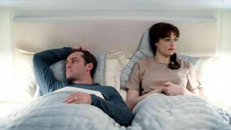 كيف تتعاملين مع زوجك إذا كان يعاني من الضعف الجنسي