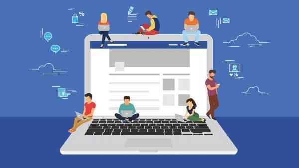 كيف تدير صفحة ناجحة على الفيسبوك وإنستجرام