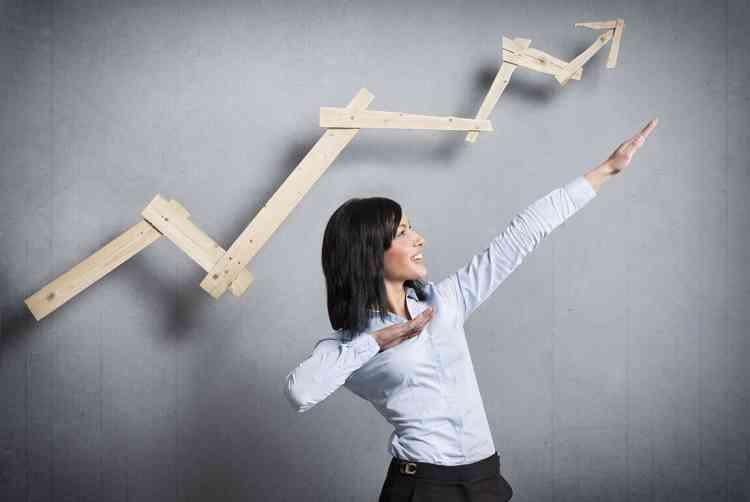 طرق التحفيز الذاتي التي تخلصك من الإحباط والفشل