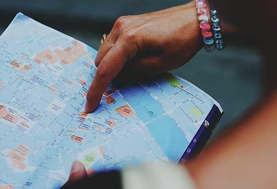 لغات العالم التي يجب تعلمها من أجل مستقبلك