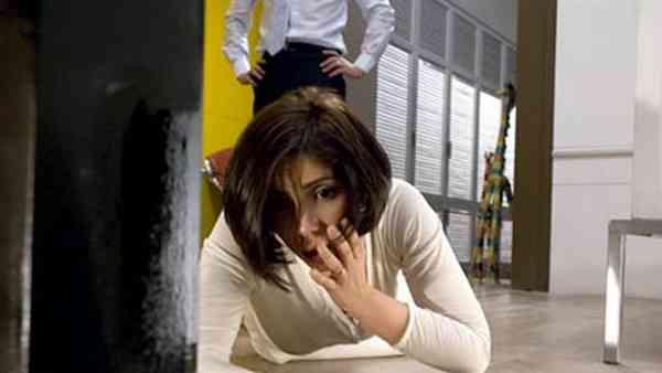 لماذا يقلل الزوج من شأن زوجته؟ لا يوجد مبررات