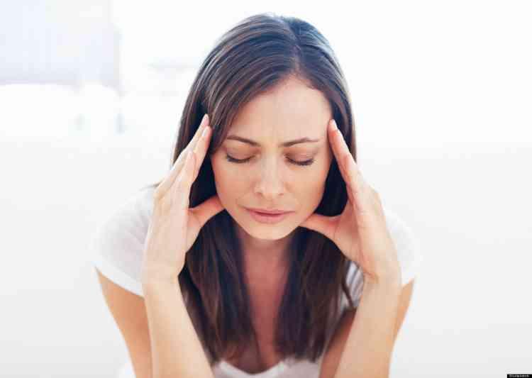 ما اضطراب الشخصية الهستيرية وكيف يمكن التعامل معه!