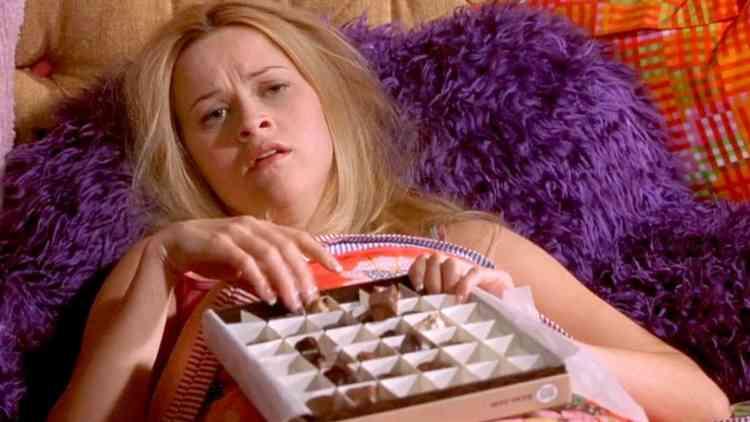 متلازمة ما قبل الحيض PMS ولماذا نشعر بكل هذا التعب؟