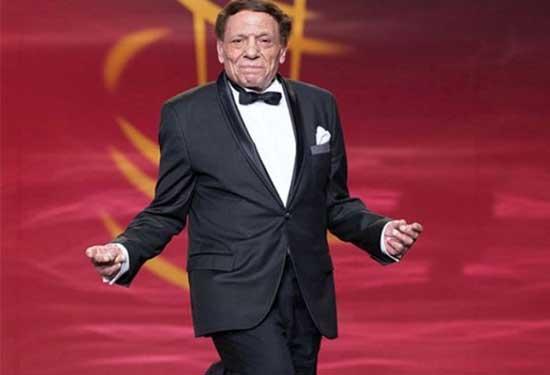 مسرحيات عادل إمام لكوميديا وضحك من نوع خاص