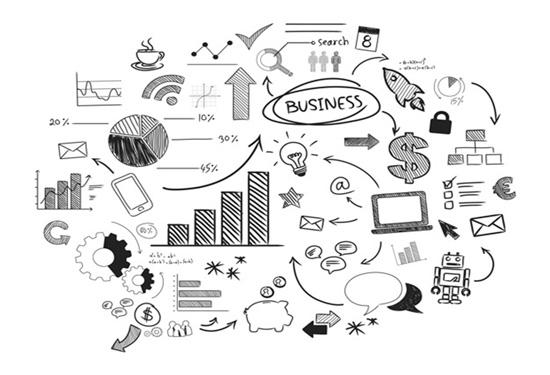 مفهوم التخطيط الاستراتيجي وعناصره ومراحل تنفيذه