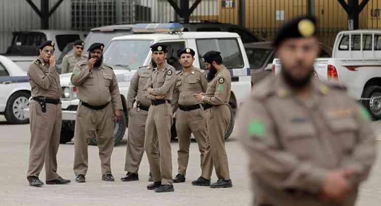 مقتل الفتاة ندى القحطاني يثير الجدل في السعودية