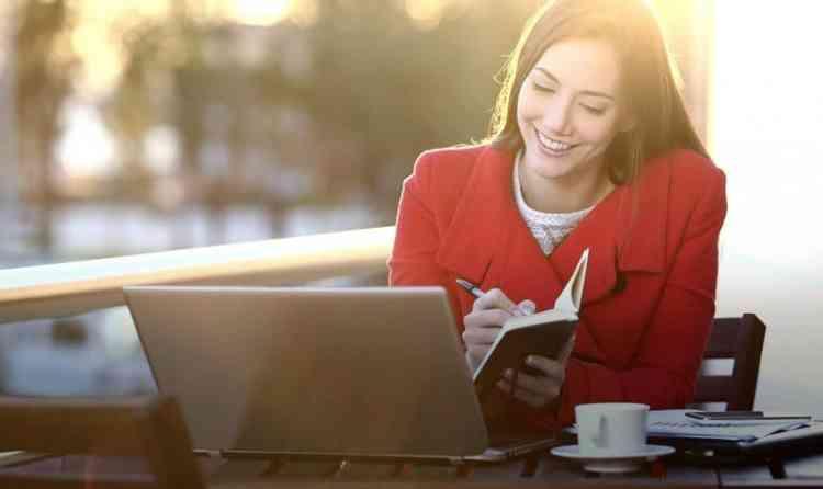10 مميزات إذا كانت موجودة في شركتك... لا تتركها