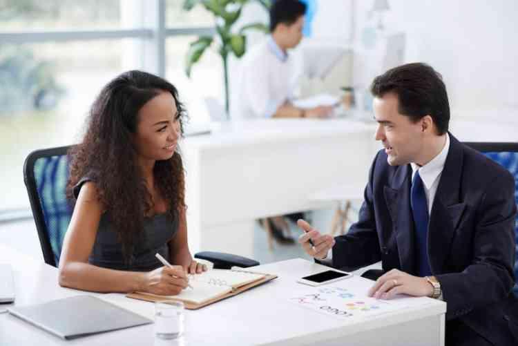 مهارات الإقناع وكيفية التأثير في الآخرين