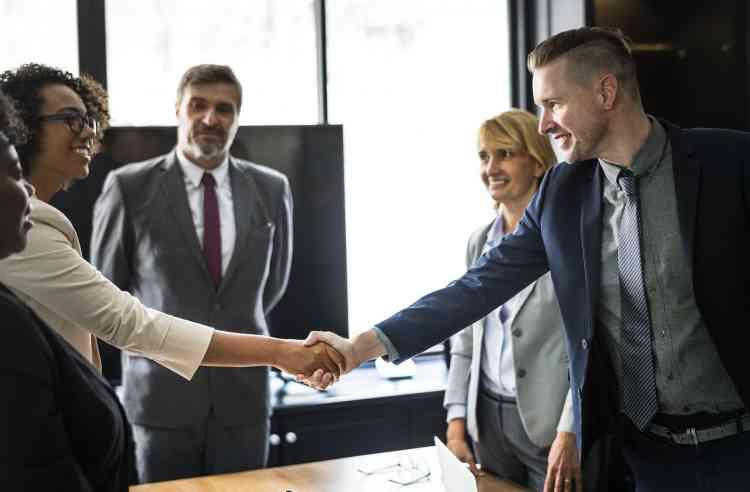 مهارات التفاوض التي يجب أن تمتلكها لمسيرة مهنية ناجحة