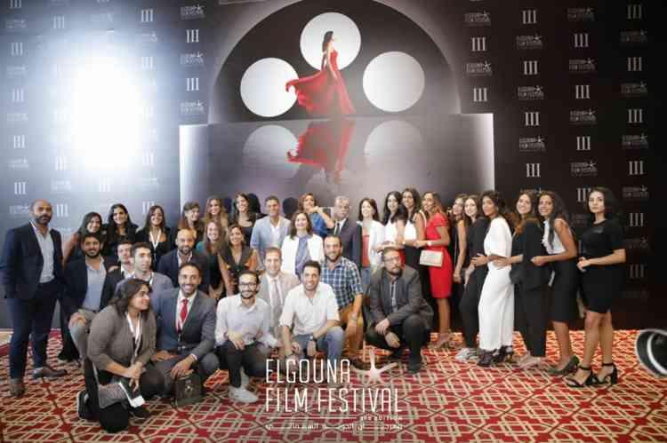 مهرجان الجونة السينمائي 2019 وكل ما تريد معرفته عنه