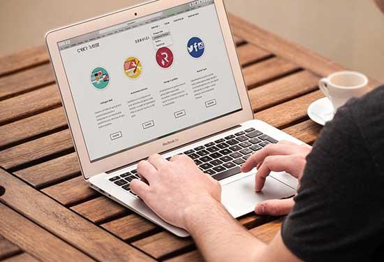 مواقع التمويل الجماعي التي تساعدكم على تنفيذ أفكاركم