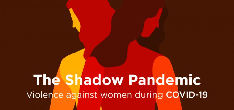 نشرة الأمم المتحدة للمرأة وتزايد العنف ضد النساء
