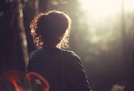 6 نصائح تجعل الشخصية الإنطوائية أكثر انفتاحا