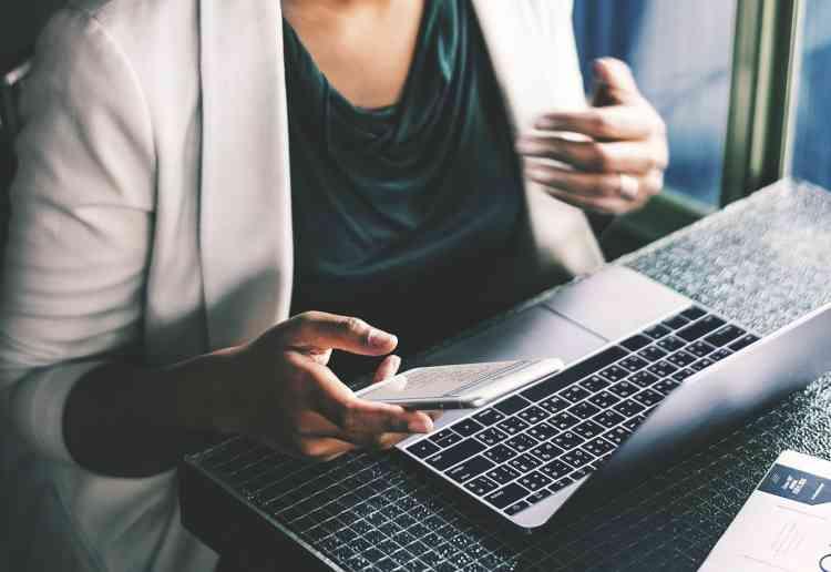 نصائح تساعدك في التسويق الإلكتروني لمشروعك
