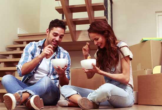 نصائح زوجية لكسر الملل وفتور العلاقة بعد الزواج