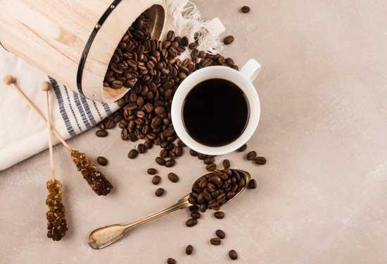 نصائح لتناول القهوة في رمضان وكيفية تقليلها