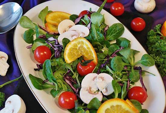 نظام غذائي لمرضى السكر في رمضان لصيام أكثر صحة