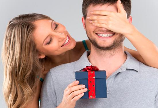 هدايا رجالي مفيدة وغير تقليدية لتتجنبي الحيرة