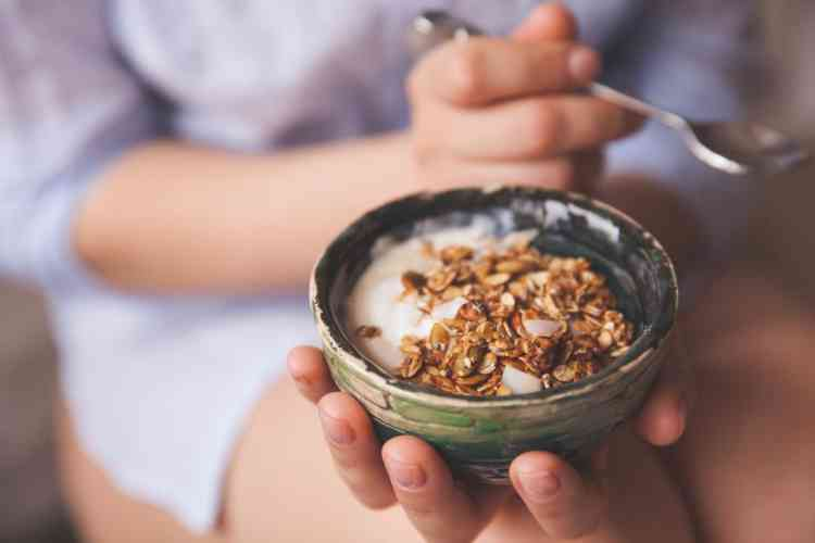 هل رجيم الشوفان فعال لانقاص الوزن وآمن على الصحة
