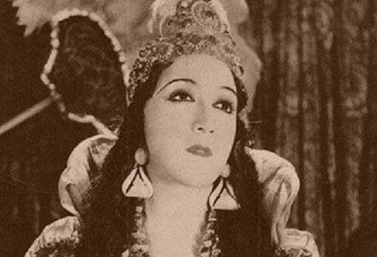 """""""بهيجة حافظ"""".. أول امراة تؤلف الموسيقى التصويرية للأفلام في مصر"""