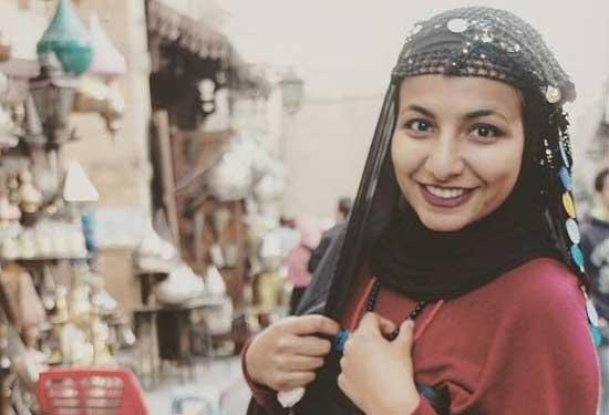 """""""سمرا بس حلوة"""".. عنصرية المصريين على أنفسهم"""