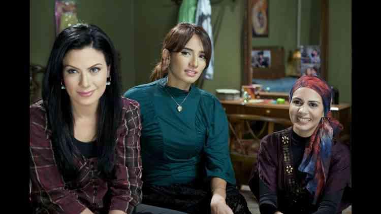10 معوقات أمام نجاح السيدات في المجتمعات العربية