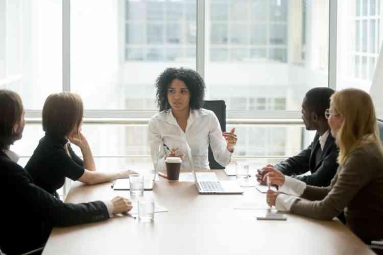 10 من أهم مهارات القيادة على المدير أن يكتسبها