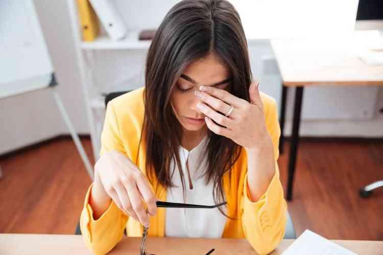 10 نصائح اتبعها إذا كنت تكره عملك ولا يمكنك تركه