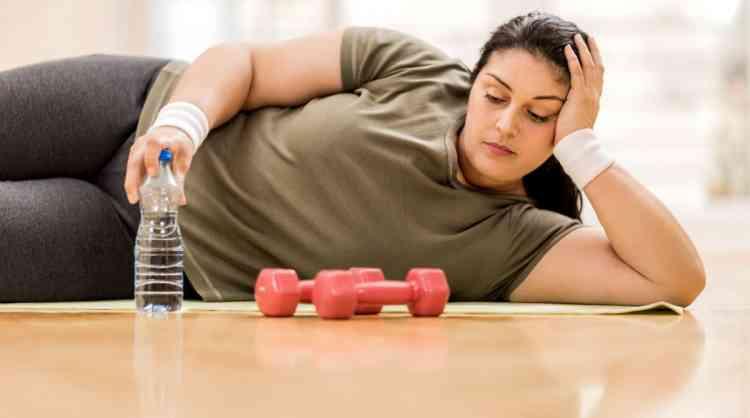 10 نصائح للمبتدئين في الجيم لتدريب فعال ونتيجة أفضل