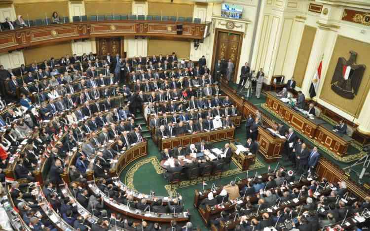 162 نائبة في مجلس النواب لأول مرة.. فماذا ننتظر منهن؟