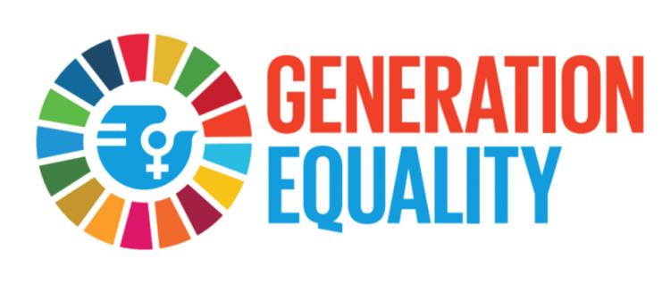 18 منظمة تنضم جديدا لتحالفات عمل جيل المساواة