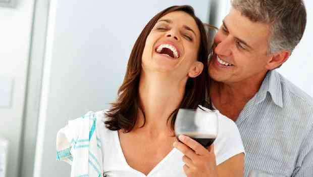 5 أمور تجعل من الزواج بعد الـ40 تجربة ناجحة