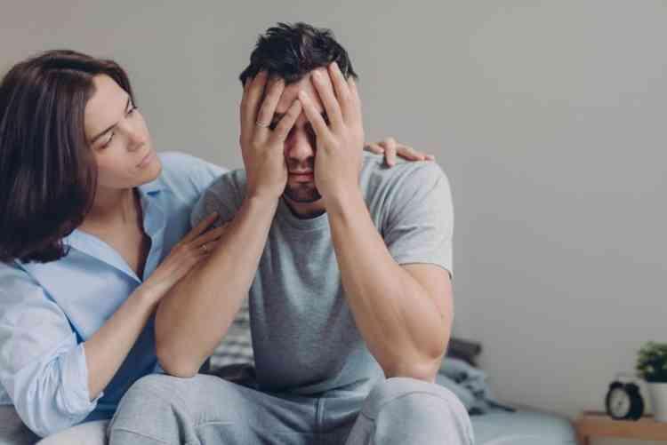 5 أمور تمكنك من استعادة الثقة في علاقتك بشريكك