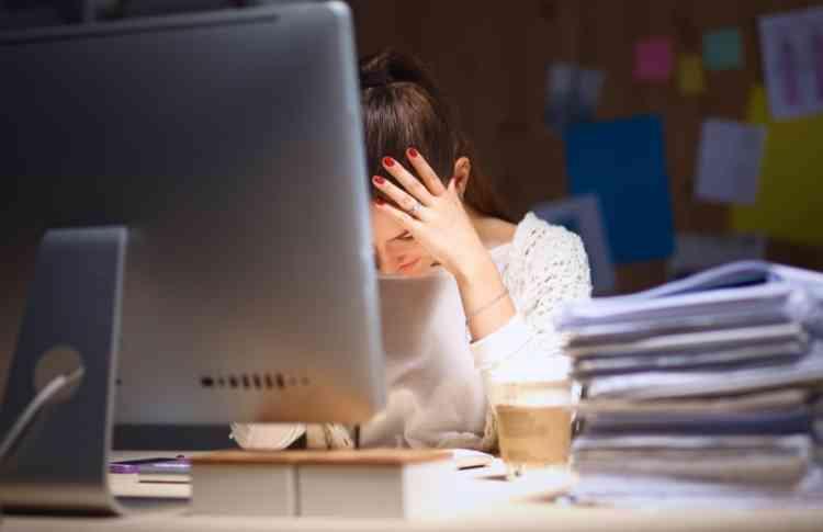 5 طرق لتدعم موظفيك خلال أزمة كورونا
