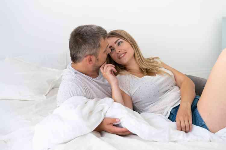 5 عادات سيئة تؤثر على العلاقة الحميمة تجنبيهم