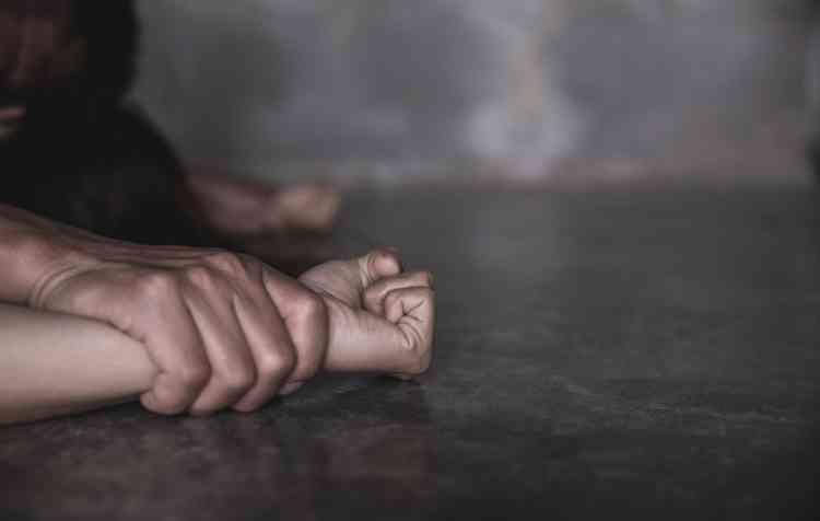 5 قصص عن الاغتصاب الزوجي.. الجريمة المسكوت عنها