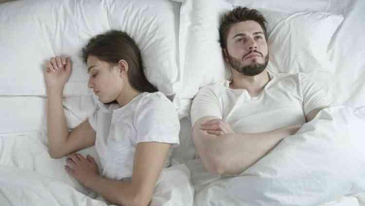 5 مشكلات تواجه الرجال في العلاقة الحميمة وحلولها